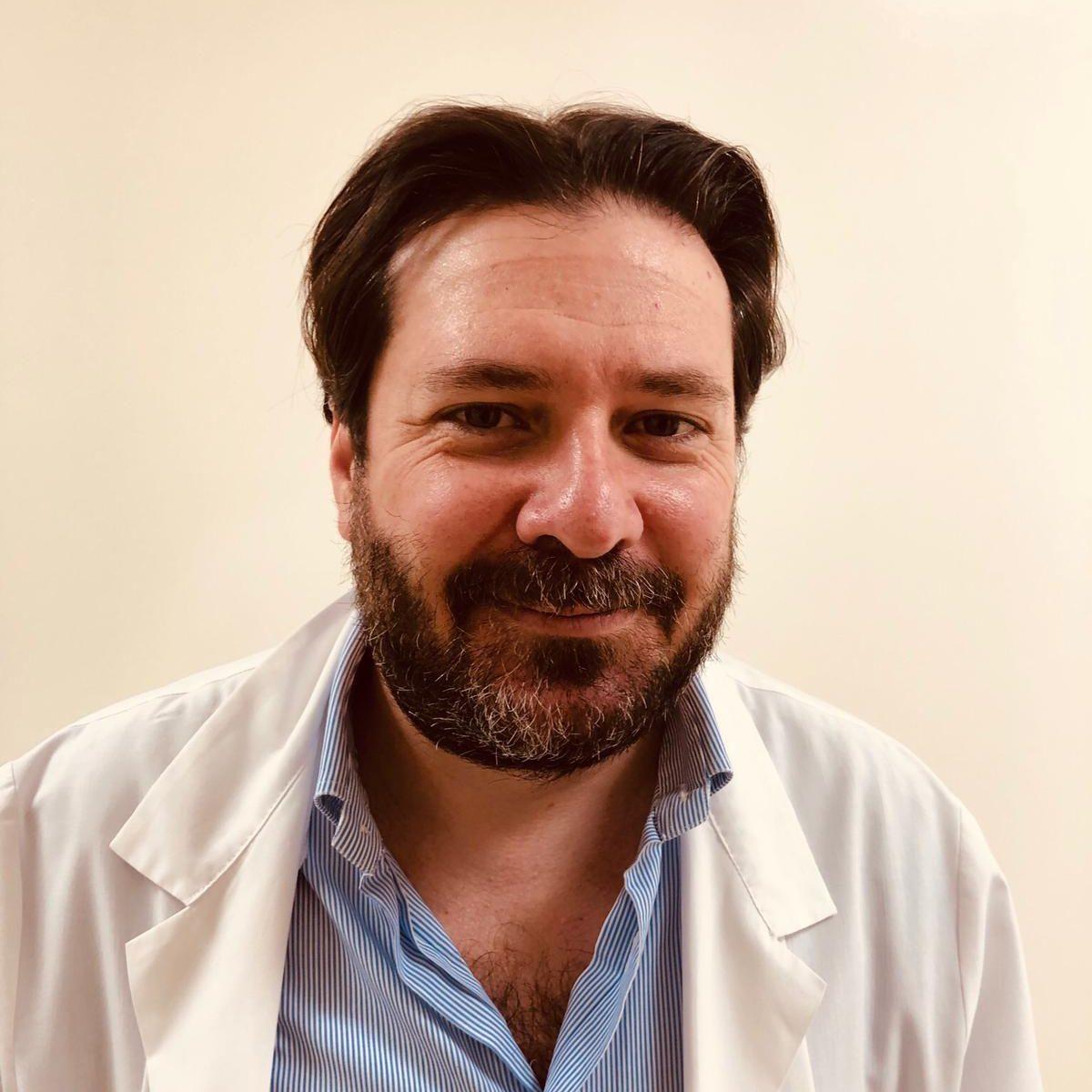 Paolo Ingargiola