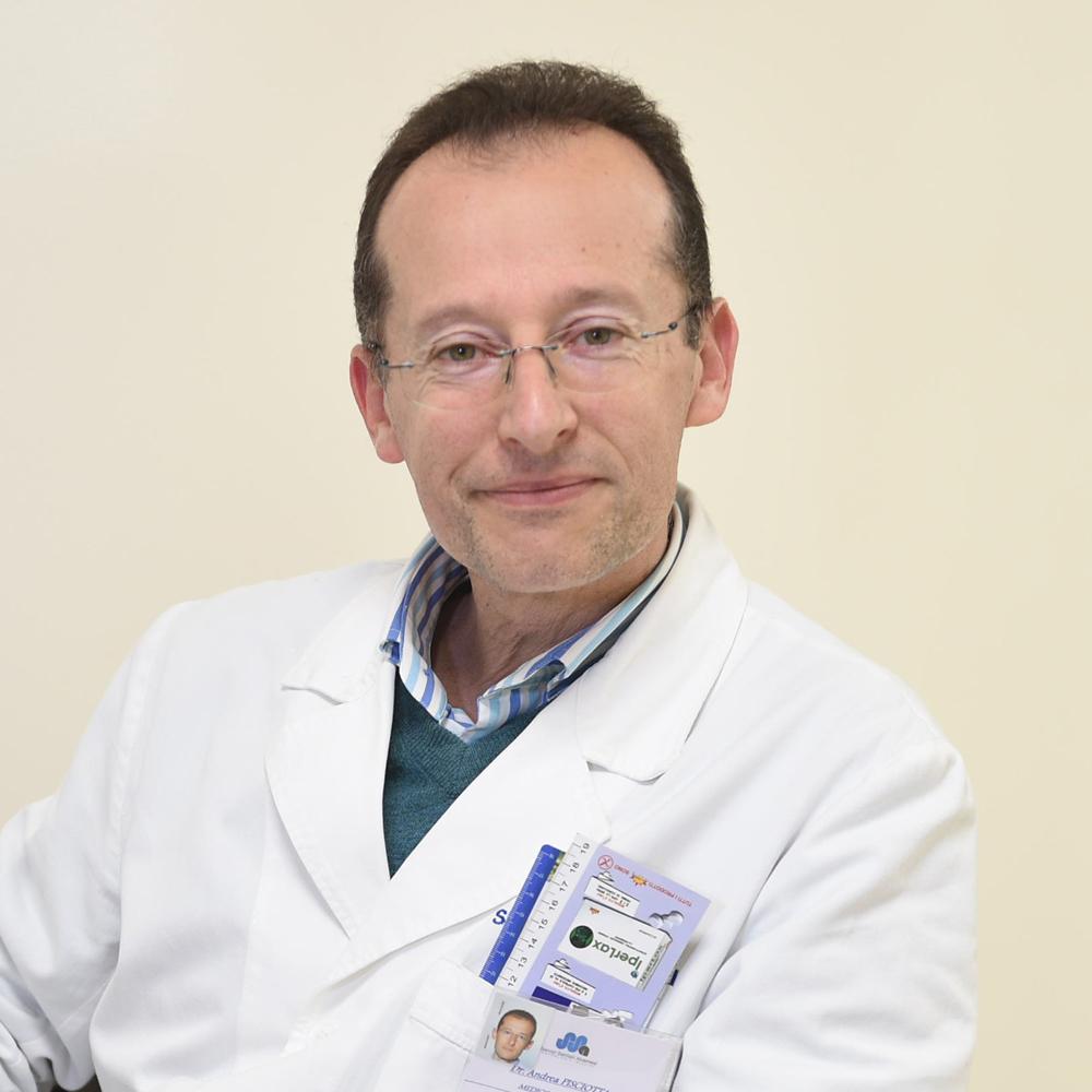 Dott.-Pisciotta-Andrea----Ginecologo